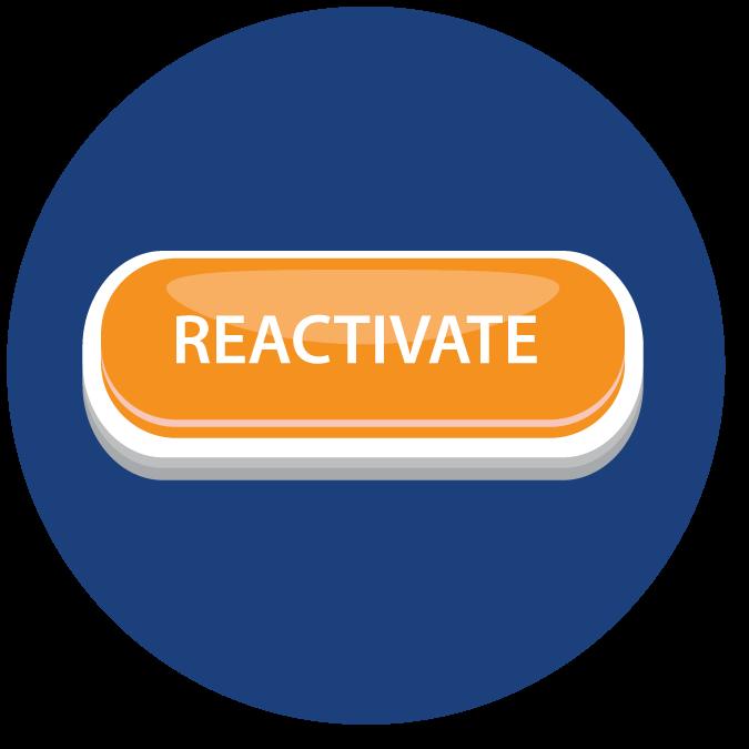 13-formreaktivasirekening.png